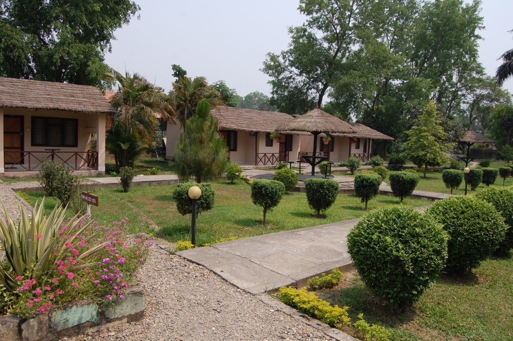 Welcome to Chitwan Paradise Blogs
